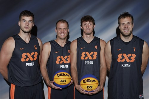 170729_FIBA0260edit2