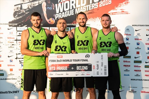 prague 3X3 day 2b (31 van 34)