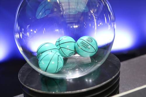 BCL draw 2020-2021-13