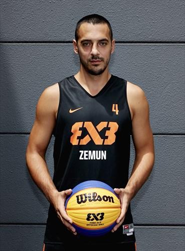 170729_FIBA0287