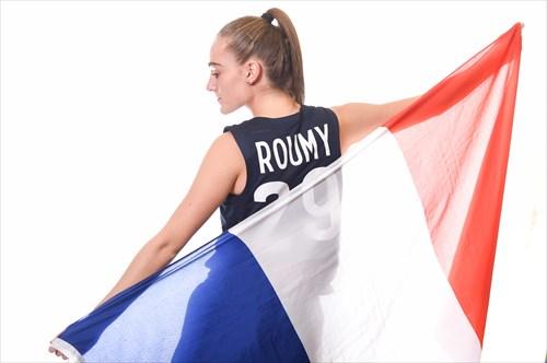 France276
