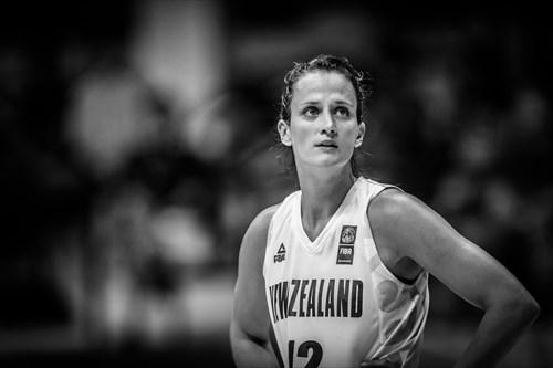 12 Jillian Harmon (NZL)