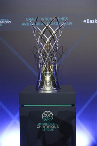 BCL draw 2020-2021-2