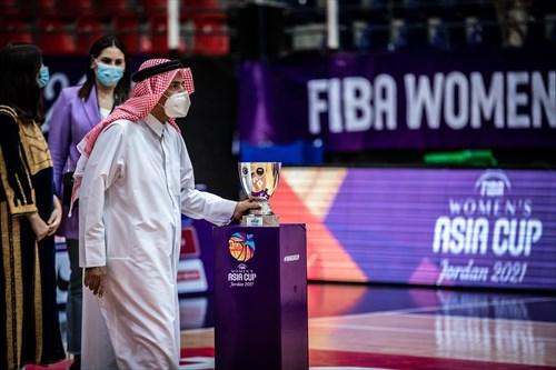 FIBA_AsiaCupW_03_10_JPN_CHN_02684