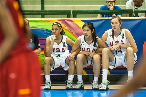 Players (USA)