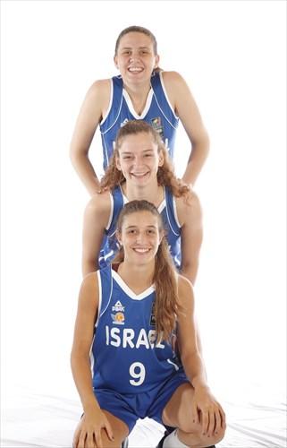 sarajevo-ISRAEL-13017