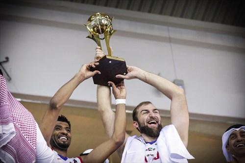 15 Jasim Mohamed Abdalla (UAE)