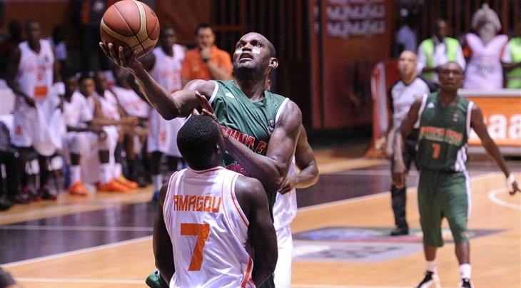 Savadogo: ''Burkina Faso will challenge for a ticket in Cotonou''
