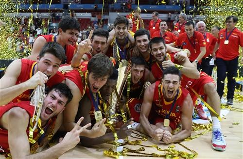 Spain-27