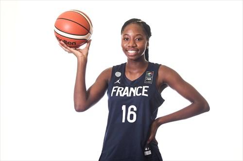 France273