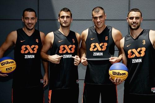 170729_FIBA0297