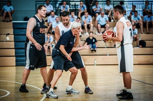 FIBA_U20_FECC_529_180717_VP