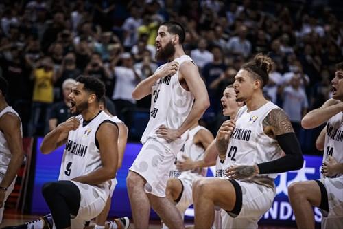 20190901-NZLvBRA-FIBAWC_JL_00502