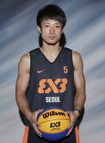 170729_FIBA0242edit2 1