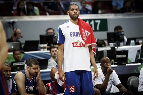 5 Nicolas Batum (FRA)