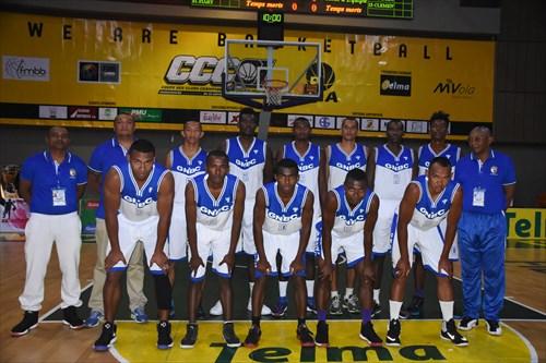 GNBC (Madagascar)