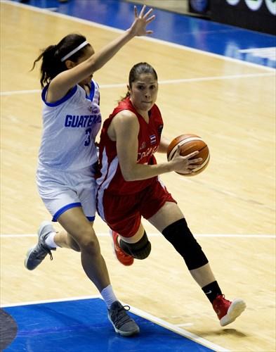 5 Natalia Galvez Morales (CRC)