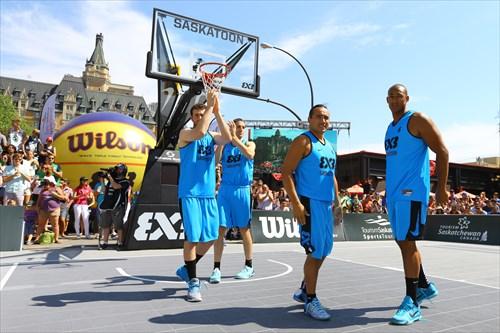 FIBA_Extra-50