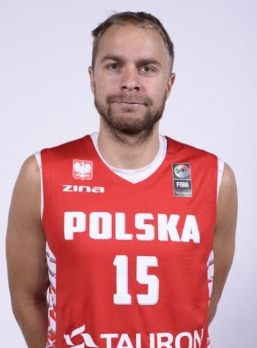 Poland0006