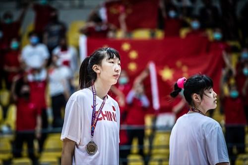 FIBA_AsiaCupW_03_10_JPN_CHN_02635