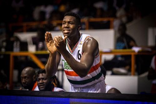 6 Bryan Pamba (CIV)
