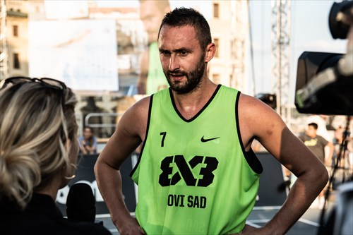 prague 3X3 day 2b (21 van 34)
