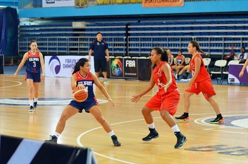 3 Elysia Ann Perez (GUM)