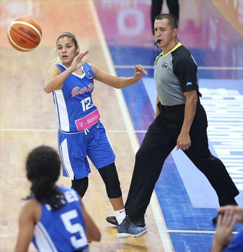 12 Wilneishka Rivera (PUR)