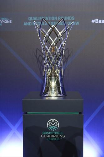 BCL draw 2020-2021-3
