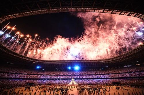 Tokyo 2020_Opening Ceremony_HendrikOsula 48