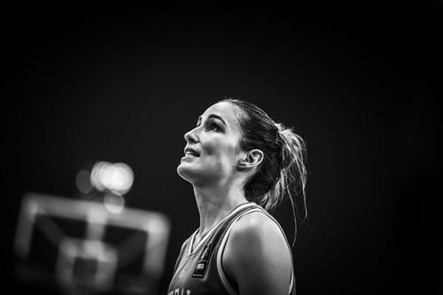 FIBA_PreQualifying_MAS_2019_11_17_JPN_AUS_100