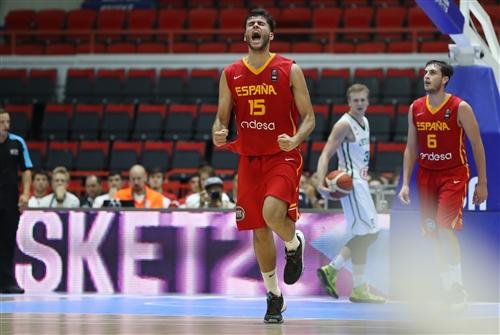 Spain-Lithuania-08