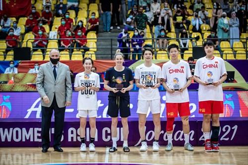FIBA_AsiaCupW_03_10_JPN_CHN_02454