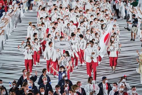 Tokyo 2020_Opening Ceremony_HendrikOsula 37