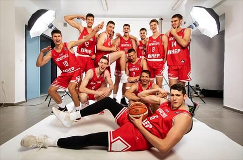 FIBA_U18_2257_190726_VID