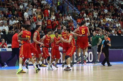 Spain-Lithuania-40