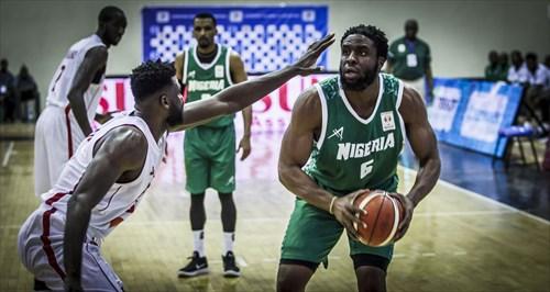 6 Ikechukwu Somtochukwu Diogu (NGR)