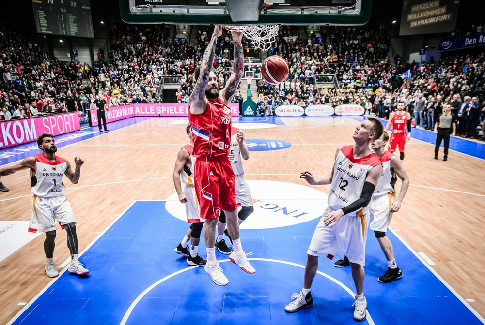 Schön Basketball Lebenslauf Ideen - Dokumentationsvorlage Beispiel ...