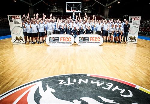FIBA_U20_ISL-GER_2027_180718_VP
