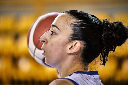 6 Silvia Dominguez (AVEN)