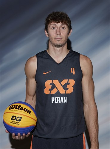 170729_FIBA0247edit2 1