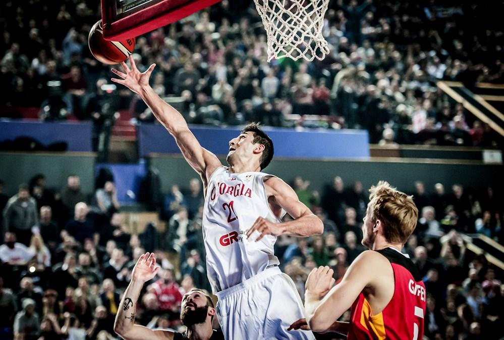 Fantastisch Basketball Trainer Lebenslauf Fotos - Bilder für das ...