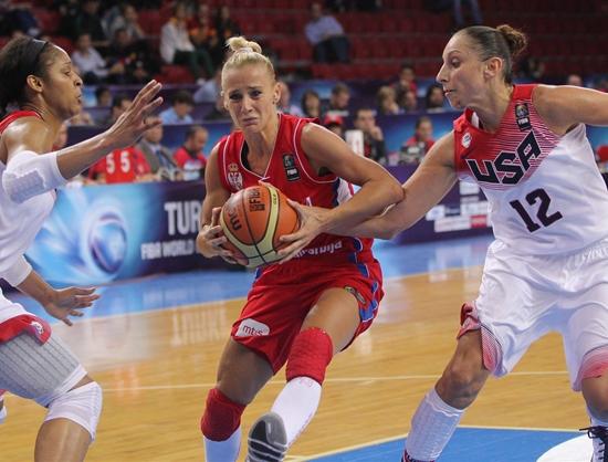Milica DABOVIC (SRB) s profile - FIBA World Championship for Women 2014 -  FIBA.basketball 24d5003444050