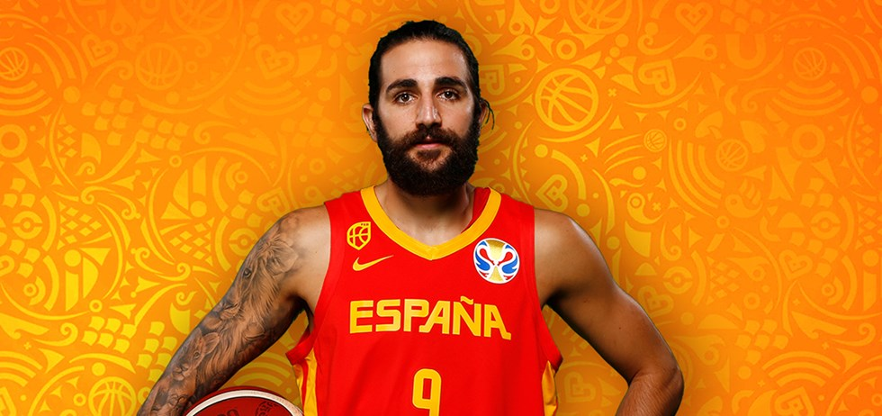 Image result for ricky rubio