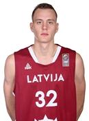 Profile image of Anzejs PASECNIKS