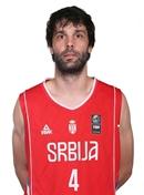 Profile image of Milos TEODOSIC