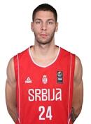 Profile image of Stefan JOVIC