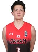 Profile image of Naoto TSUJI