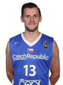 Profile image of Jakub SIRINA