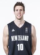 Profile image of Tom ABERCROMBIE